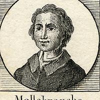 MALEBRANCHE, Nicolas de