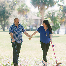 11-30-2014 Holiday Family Photos