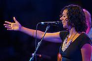 2013Caramoor Jazz Festival
