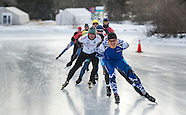Silver Skate 2016