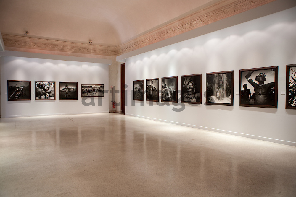 Roman exhibition of Giorgia Fiorio at Calcografia (palazzo Fontana di Trevi ) in Rome from february 27th to march 6 th