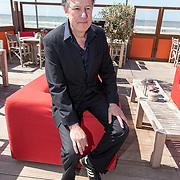 NLD/Noordwijk/20190513 -  Lentepresentatie Rick Engelkes Producties, Finn Poncin