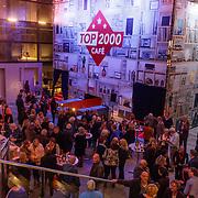 NLD/Amsterdam/20181203 - Hommage aan Tineke de Nooy,