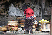 Bali, one of Indonesia's true jewels, may be small in size but its prominence as a tropical adventure is huge. Ask Whether it's the flowers on a frangipani tree, virescent rice terraces or the enchanting temple ceremonies, the island possesses a natural charm, with the idyllic towns oozing a plethora of creative local artisan traditions and stunning ribbons of beaches lined with pragmatic fishermen - Lost, at last in Bali.