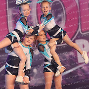 1048_Storm Cheerleading - Snowflake