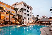 Hotel Bahia & Bar Esquina.