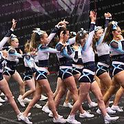 1132_Storm Cheerleading - Hurricane