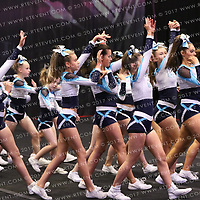 1132_Storm Cheerleading - Hurricane