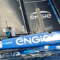 GC 32 MARSEILLE ONE DESIGN 2016