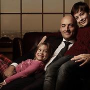 család,gyermek,otthon,fotózás,portré,kisbaba,kismama,újszülött,szeretet