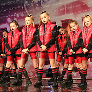 2323_TCA Tycoons Cheer and Dance Academy - Supremacy