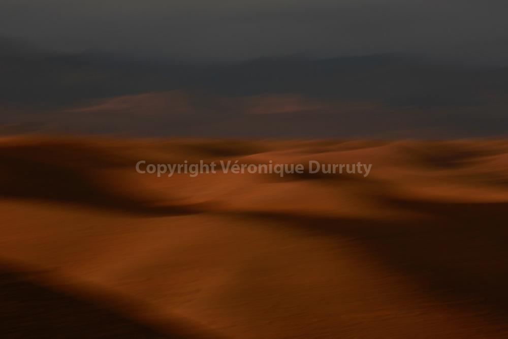 Skoura, Maroc Sud // Skoura, Souhern Morocco