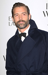 © Licensed to London News Pictures. 04/11/2014, UK. Patrick Grant, Harper's Bazaar Women of the Year Awards, Claridge's, London UK, 04 November 2014. Photo credit : Richard Goldschmidt/Piqtured/LNP