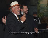 888 Cigar Club_3yrs Anniversary
