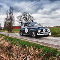 Car 63 Michael Simon Rogier Simon Volvo PV544 Sport_gallery