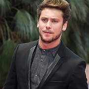 MON/Monaco/20140527 -World Music Awards 2014, Bastian Baker