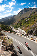 ABSA CAPE EPIC - Stage 1 Diemersfontein to Ceres