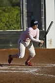 FAU Softball 2007