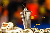 SM-final Ishockey 2015