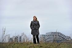 20101118 Kulturborgmester Pia Allerslev