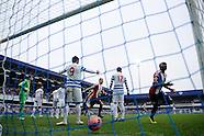 040115 FA cup QPR v Sheffield Utd