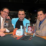 2014-05 Chicago Poker Classic