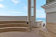 Tate St Ives Exterior 03