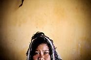Hidden Away - Cambodia's Undesirables