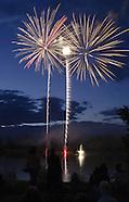 2007 Middletown Fireworks