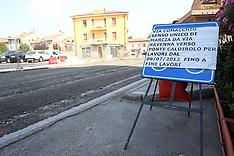 20120725 TESTINE NUOVA VIABILITA' QUARTIERE SAN GIORGIO