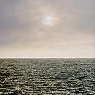 Breath Becomes Air, Georgica Beach,  East Hampton, NY Atlantic Ocean