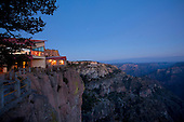 Copper Canyon/El Fuerte