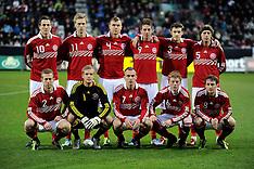 20110324 U21 fodboldlandskamp Danmark - England