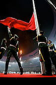 Beijing 2008 Closing Ceremony