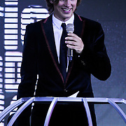 MON/Monte Carlo/20100512 - World Music Awards 2010, William Mosley