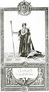 Napoleon Bonaparte (1760-1821)