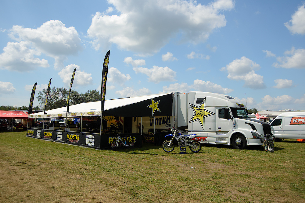 2013 Walton TransCan<br /> Walton Raceway<br /> Walton, Ontario<br /> <br /> August 17, 2013