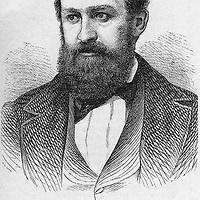 ZEISE, Karl Heinrich Theodor