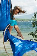 Sandy Island Camp