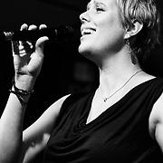 Tine Bruhn