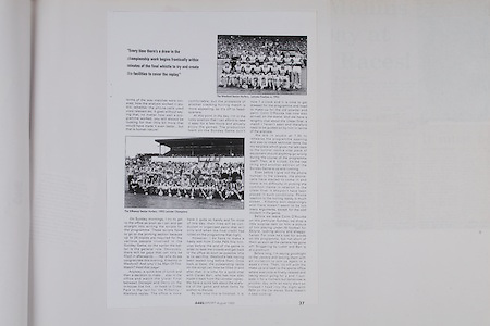 from GAA Book No 3,