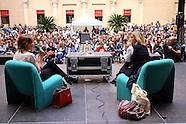 20151003 FESTIVAL INTERNAZIONALE 2015