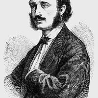 RODENBERG, Julius Levin