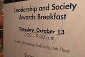 11-Tue-NYC-Leadership Awards Breakfast