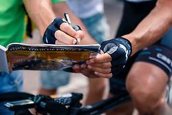 Stage 4 from Mondorf-les-Bains to Vittel (203 km) of the 104th Tour de France, 4 July 2017. Photo by Pim Nijland / PelotonPhotos.com | All photos usage must carry mandatory copyright credit (Peloton Photos | Pim Nijland)