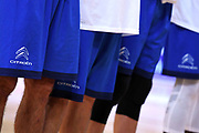 team citroen<br /> Nazionale Italiana Maschile Senior<br /> Torneo dell Acropolis<br /> Italia Serbia Italy Serbia<br /> FIP 2017<br /> Atene, 23/08/2017<br /> Foto M.Ceretti / Ciamillo - Castoria