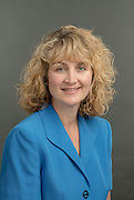 Dr. Rebecca (Becky) Barlag<br /> Assistant Professor of Chemistry and Biochemistry and Director of BS and MS Forensic Chemistry