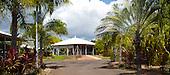 Masonic Tiwi Gardens