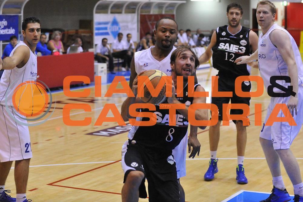 DESCRIZIONE : Caorle  6 Torneo di Caorle Trofeo E.Lefebre Pallacanestro Cantu Saie 3 Bologna<br /> GIOCATORE : giuseppe poeta<br /> CATEGORIA : penetrazione tiro<br /> SQUADRA : Pallacanestro Cantu Saie 3 Bologna<br /> EVENTO : Trofeo E.Lefebre <br /> GARA : Pallacanestro Cantu <br /> DATA : 15/09/2012<br /> SPORT : Pallacanestro <br /> AUTORE : Agenzia Ciamillo-Castoria/M.Gregolin<br /> Galleria : Precampionato<br /> Fotonotizia : Caorle  6 Torneo di Caorle Trofeo E.Lefebre Pallacanestro Cantu Saie 3 Bologna<br /> Predefinita :