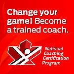 GENERIC LINKS:<br /> EN: www.coach.ca/NCCP<br /> FR: www.coach.ca/PNCE